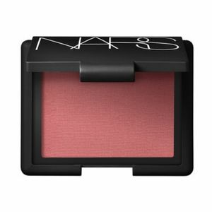 NARS blush -Amour